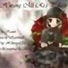 FallenAngels09's avatar