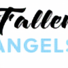 Fallenangels8888's avatar