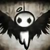FallenAngelsForLife's avatar