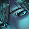 fallenangelsnevercry's avatar