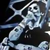 FallenAngelTheSin's avatar