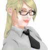 fallenAngelUQ's avatar