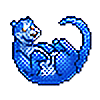 fallenangls's avatar