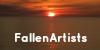 FallenArtists's avatar