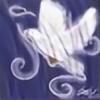 FallenAurora's avatar