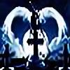 FallenBeauty-81's avatar