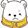 FallenBepo's avatar