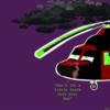 FallenBirdJ2518's avatar