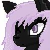 FallenBlood1's avatar