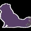 fallenbrook's avatar