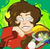 FallenBucko's avatar