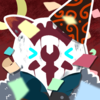 FallenCap's avatar