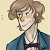 FallenChaotic's avatar