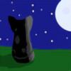 Fallenclans-Medcat's avatar