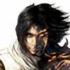 FallenCouslandHawke's avatar