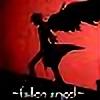 fallencruxisangel's avatar