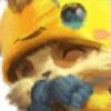 FallenCS's avatar