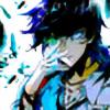 FallenDawnKitsune's avatar