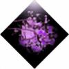 FallenDesignForum's avatar