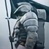 FallenDiscrete's avatar