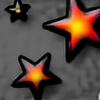 fallendragon424's avatar