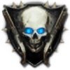 Fallendragonwolf's avatar