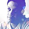 fallendsg's avatar