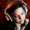 FallenEffect's avatar
