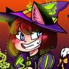 fallenfellfrisk's avatar