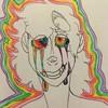 FallenFinnly's avatar