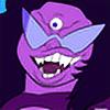 Fallenfire00's avatar