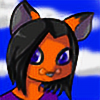 FallenFolf's avatar