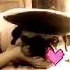 fallenfromgrace17's avatar