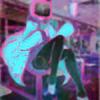 FallenFromGrace74's avatar