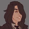 FallenGabe's avatar