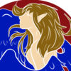 FallenGabrielle's avatar