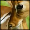 fallengc's avatar