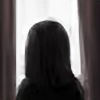 FallenGodsTeam's avatar