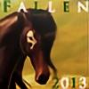 FallenHorizion's avatar
