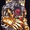 FallenHorus's avatar
