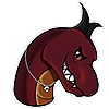FallenHostage's avatar