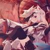 FallenHunteXR's avatar