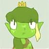 falleninto's avatar