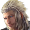 FallenJace's avatar