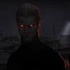 FallenKing96's avatar