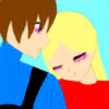 FallenKingdomFTW's avatar