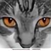 FallenkitOfLostClan's avatar
