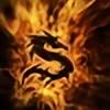 FallenKnight4's avatar