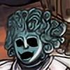 FallenKnight75's avatar