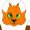 FallenLeaves20's avatar